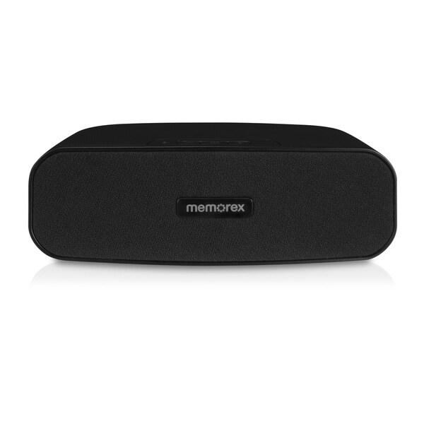 Memorex MW212 Universal Wireless Speaker