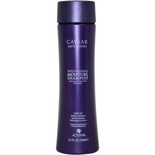 Alterna Caviar Anti-Aging Replenishing 8.5-ounce Moisture Shampoo