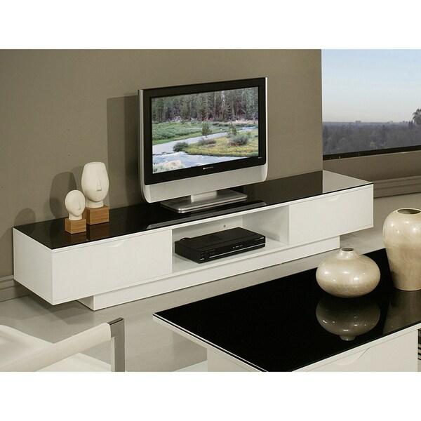 Kitano TV Stand