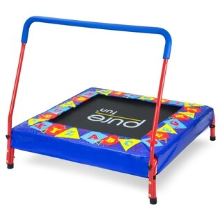 Buy Trampolines Online At Overstock Com Our Best Outdoor