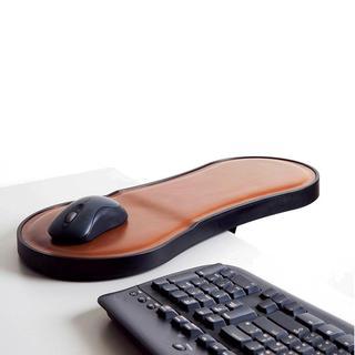 Cotytech Ergonomic Mouse Arm