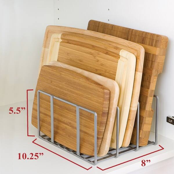 Seville Clic Kitchen Cabinet