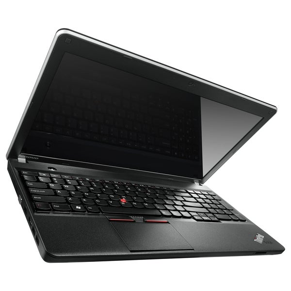 "Lenovo ThinkPad Edge E535 3260EFU 15.6"" 16:9 Notebook - 1366 x 768 -"