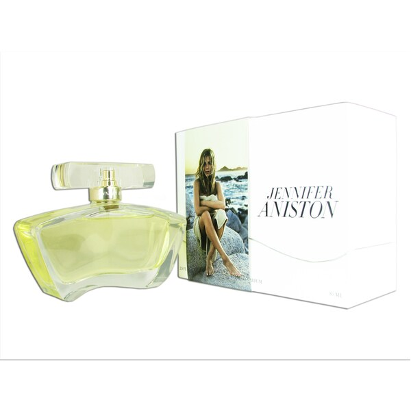 Jennifer Aniston Women's 2.9-ounce Eau de Parfum Spray