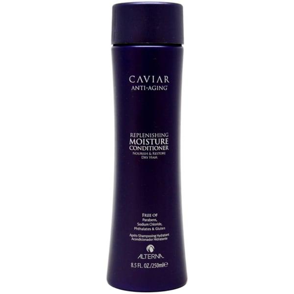 Alterna Caviar Anti-Aging Replenishing Moisture 8.5-ounce Conditioner