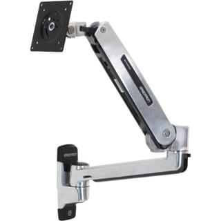 Ergotron Mounting Arm for Flat Panel Display