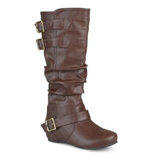2418b4a5ec5 Buy Mid-Calf Boots Women s Boots Online at Overstock
