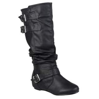 448a6793cab Buy Size 10 Women s Boots Online at Overstock