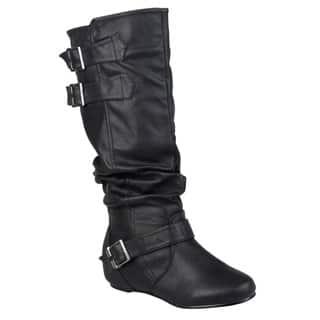ea423989ec17 Buy Size 11 Women s Boots Online at Overstock