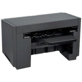 Lexmark MS81x 500-Sheet Staple Finisher