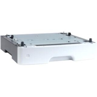 Lexmark 250-Sheet Tray