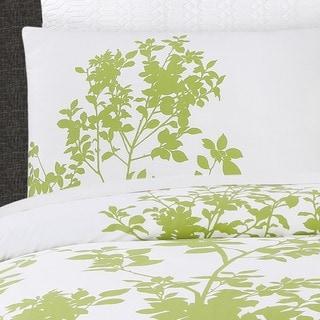 Green Duvet Covers Overstock Com Shopping Create A New
