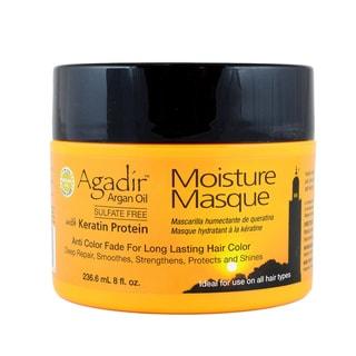Agadir 8-ounce Moisture Masque