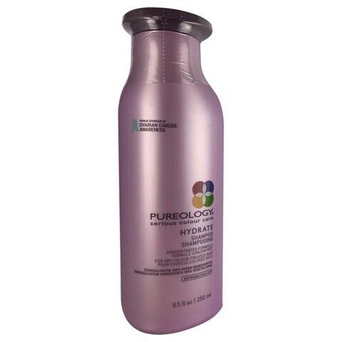 Pureology Hydrate 8.5-ounce Shampoo