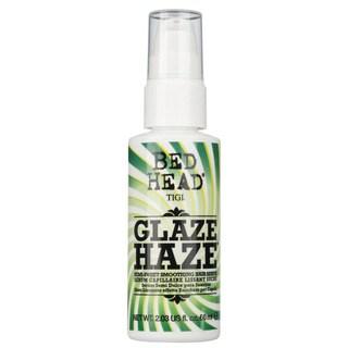 Bed Head Glaze Haze Semi-sweet Smoothing Hair Serum