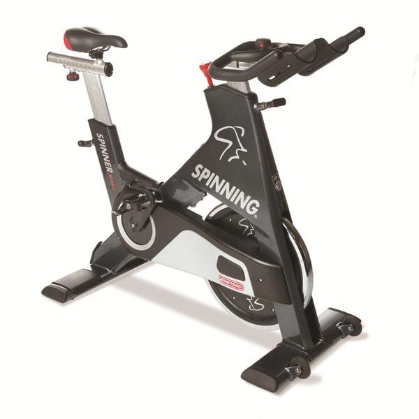 Spinner Blade Exercise Bike