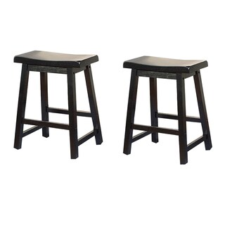 Iron Counter Amp Bar Stools For Less Overstock Com