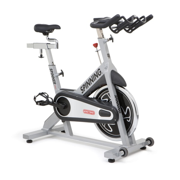 Spinner PRO Exercise Bike