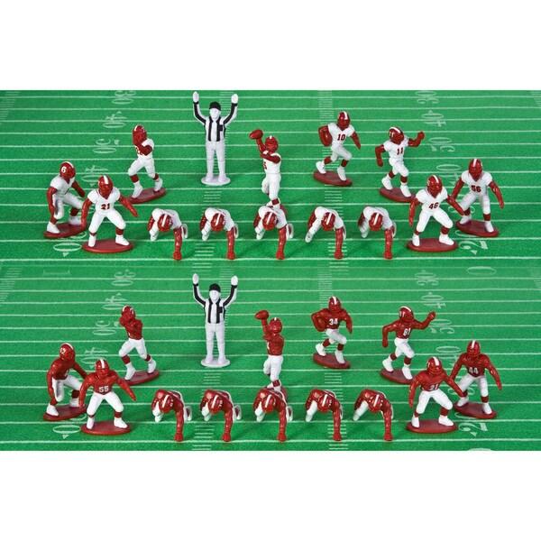 Kaskey Kids Alabama Football Guys