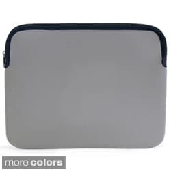 G.Pacific by Traveler's Choice 17-inch Safeguard Laptop Sleeve