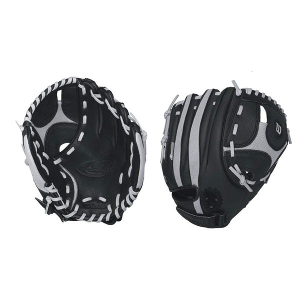 Wilson A325 10-inch Glove Right Handed Thrower