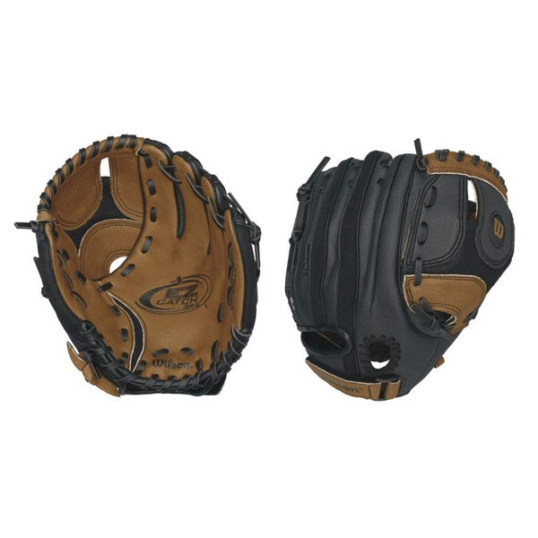 Wilson A325 9.5-inch Glove Right Handed Thrower