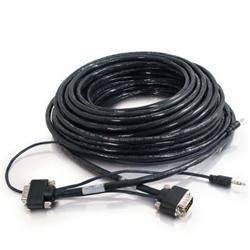 C2G 40178 Audio/Video Cable