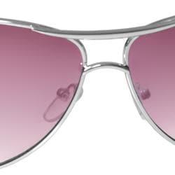 Adi Designs Women's Aviator Sunglasses - Thumbnail 2