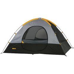 ROKK 'Seneca Rock' 4-person Tent