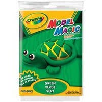 Crayola Crayola Model Magic 4 Ounces