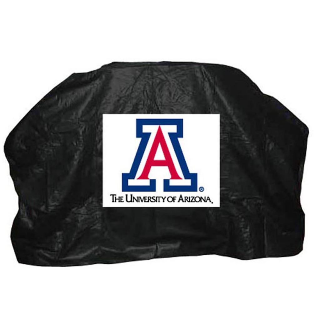 Arizona Wildcats 59-inch Grill Cover
