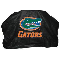 Florida Gators 59-inch Grill Cover - Thumbnail 2