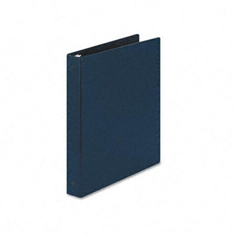 Avery Economy Round Ring Reference Binder- 1