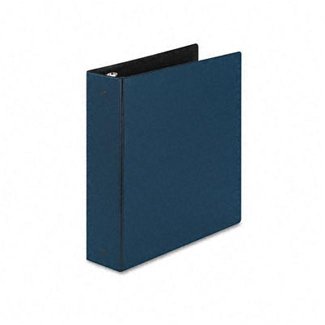 Avery Economy Round Ring Reference Binder- 2