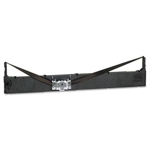 Tallygenicom 044830 Ribbon - Black