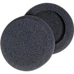 Koss Replacement Cushions For Porta Pro And