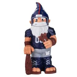 New York Giants 11-inch Thematic Garden Gnome