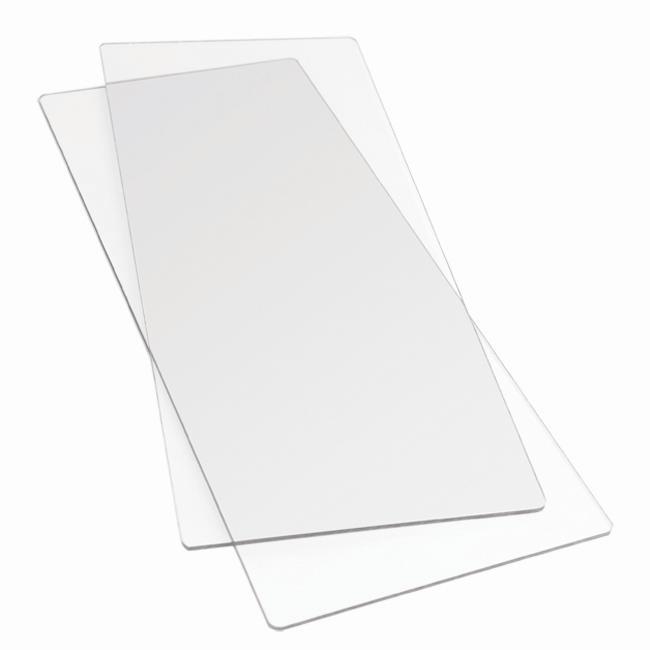 Sizzix Accessory Cutting Pad