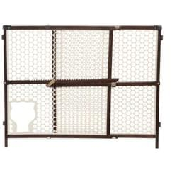 Safety 1st Baby and Pet Gate - Thumbnail 2