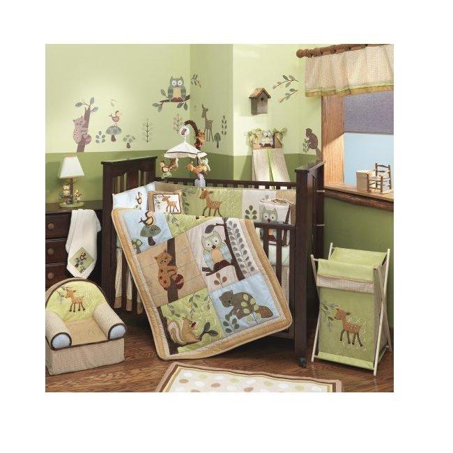 baby boy crib sets sears. baby crib sets nemo 3 piece crib bedding