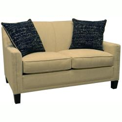 Avery Cream Fabric Sofa Bed Sleeper And Loveseat Free