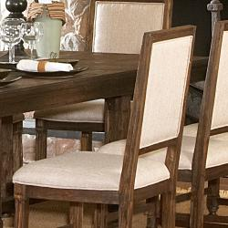 Connor Side Chairs (Set of 2)