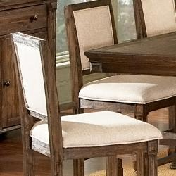 Connor Counter-height Stool (Set of 2)