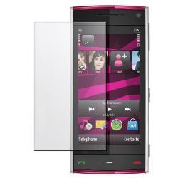 Screen Protector for Nokia X6 - Thumbnail 1