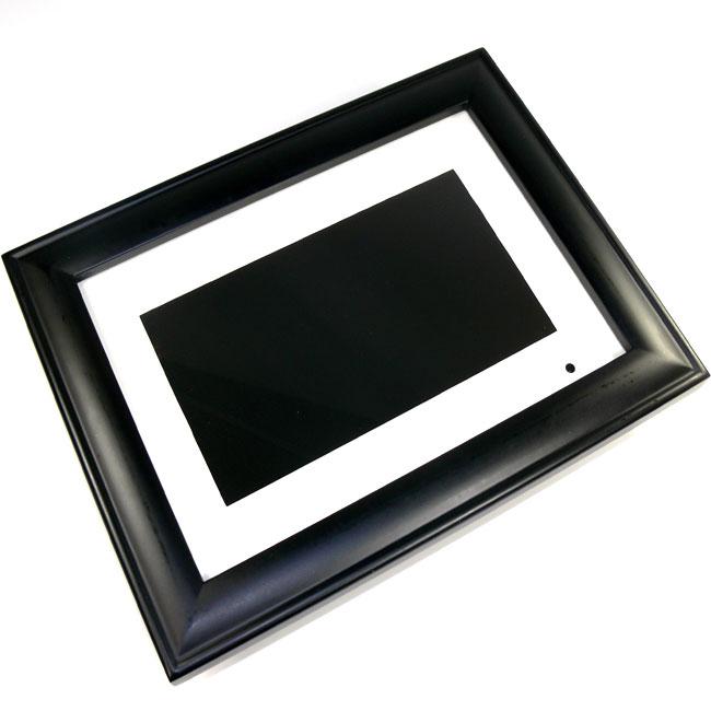 Shop Element EDPF85AWE 8.5-inch Digital Frame - Free Shipping On ...