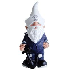 United States Navy 11-inch Thematic Garden Gnome - Thumbnail 2