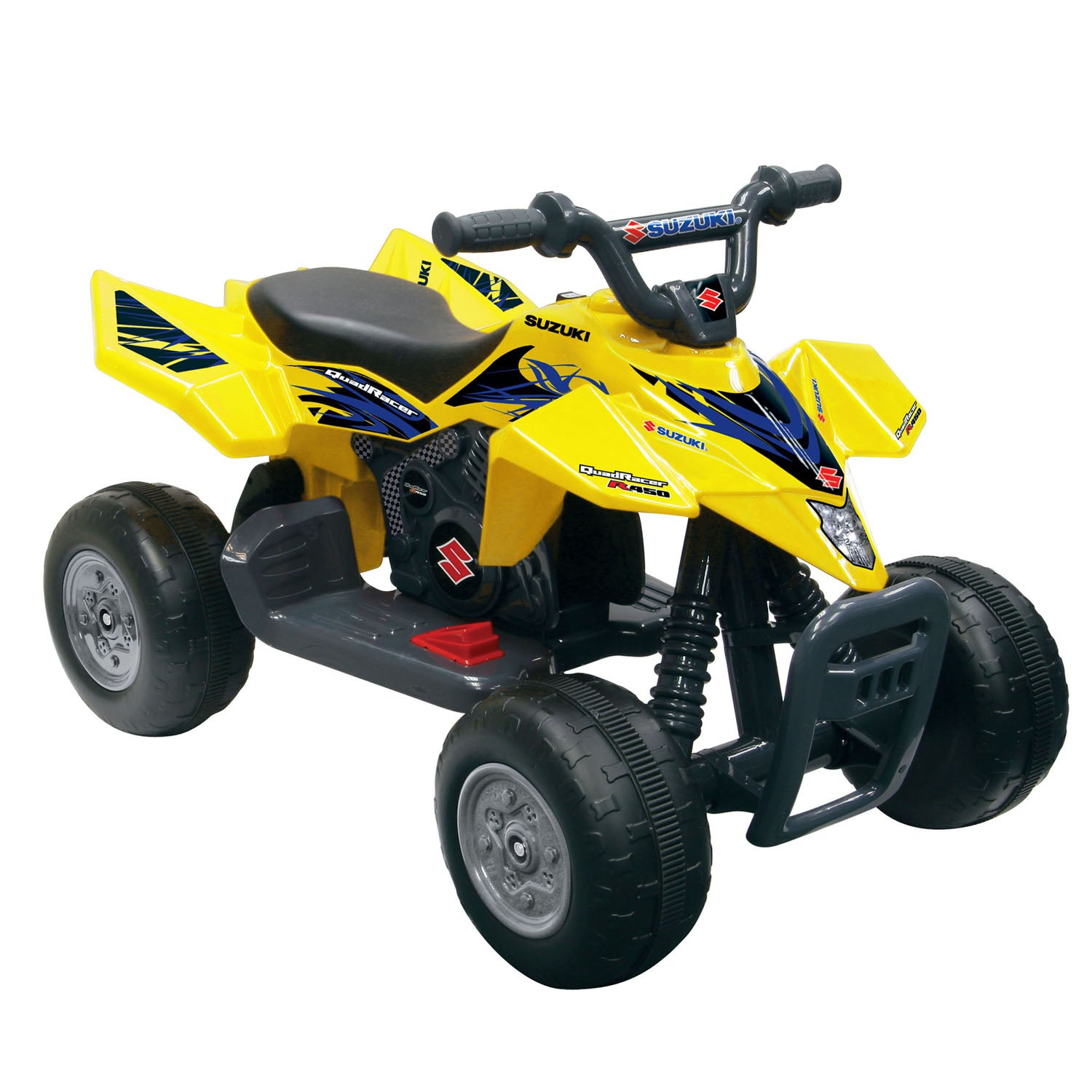 Argo ATV  The worlds most versatile AllTerrain Vehicles