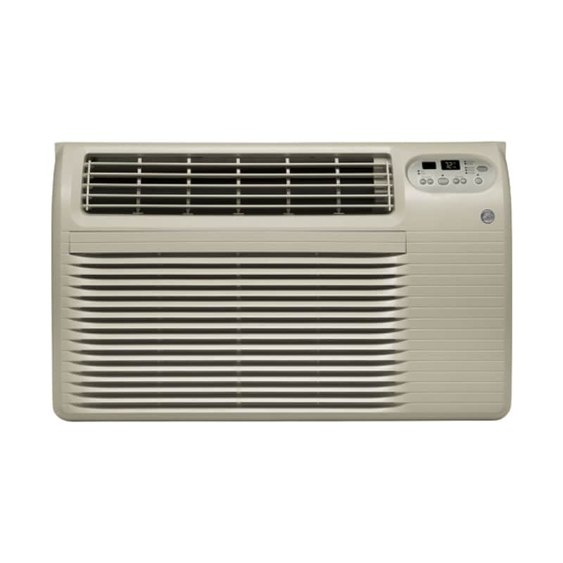 GE AJCQ06LCD 6,400 BTU Room Air Conditioner