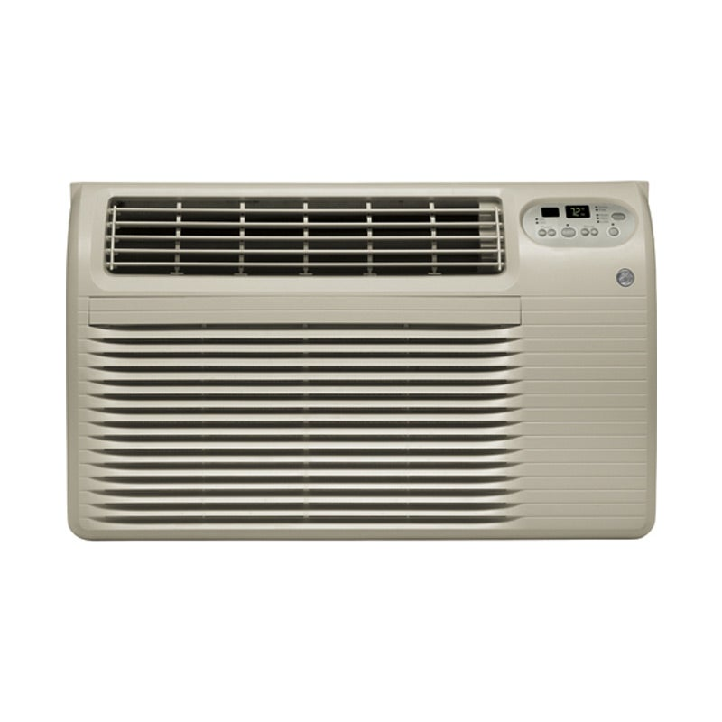 ge ajcq06lcd 6 400 btu room air conditioner free shipping today 13656596. Black Bedroom Furniture Sets. Home Design Ideas