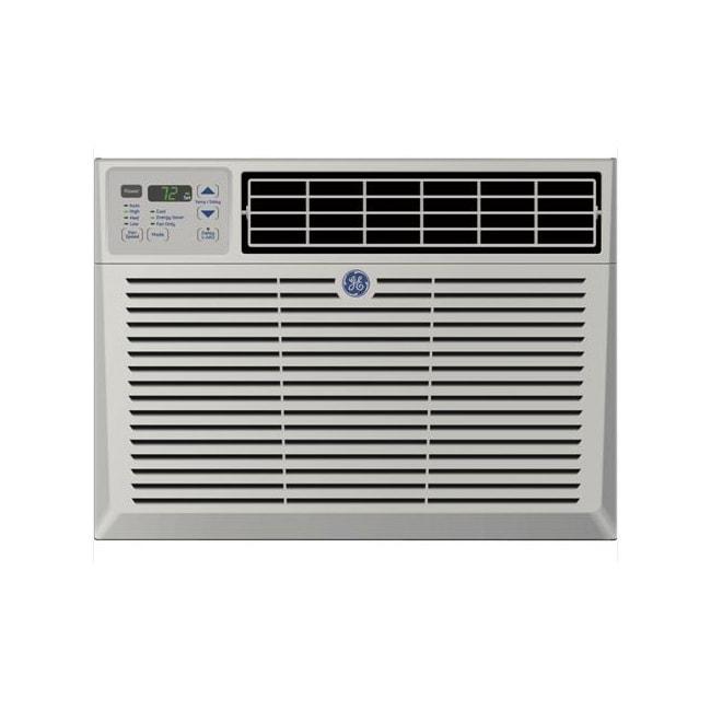 ge aem05lp 5 200 btu room air conditioner free shipping today 13656598. Black Bedroom Furniture Sets. Home Design Ideas